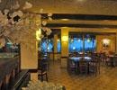 מסעדת קאזה ברונה