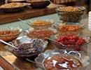 בית האוכל הכשר