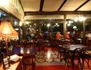 מסעדת לוצ'נה