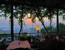 מסעדת קאזה ברונה - מלון בית מימון