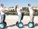 Smart Tour- חוויות וסיורים בירושלים