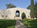 מוזיאון בית אוסישקין - המרכז הגלילי לטבע