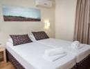 מלון מטיילים - מלכיה