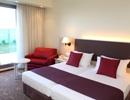 מלון הנופש רמת רחל - ירושלים