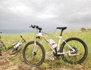 פייסבייק - טיולי אופניים חשמליים