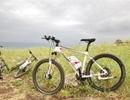 פייס-בייק טיולי אופניים