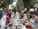 מי השף ? סדנאות בישול חוויתי