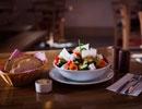 מסעדת אורסולה