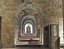 מוזיאונים בעכו העתיקה