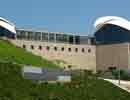 המוזיאון הישראלי במרכז יצחק רבין