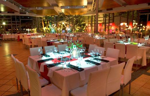 מלון שפיים - אירועים וכנסים במלון